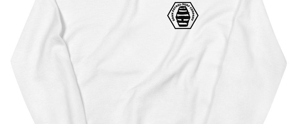 The bees Sweatshirt