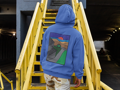 back-view-mockup-featuring-a-man-wearing