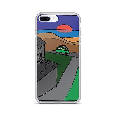 iphone-case-iphone-7-plus-8-plus-case-on
