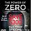 """Thumbnail: """"Power Of Zero"""" Movie - 20 copies ($24.99/ea.)"""