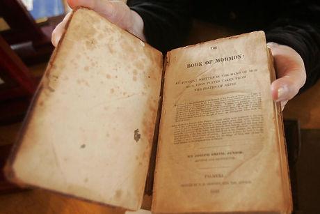 Book of mormon old.jpg