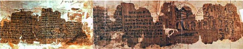 Book of abraham.jpg