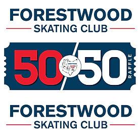 FSC5050.jpg