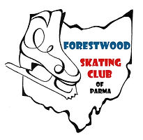 Forestwood Skating Club of Parma Logo.jp