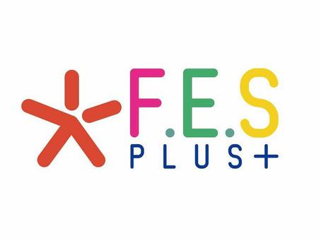 【来年2月】F.E.S PLUS開業