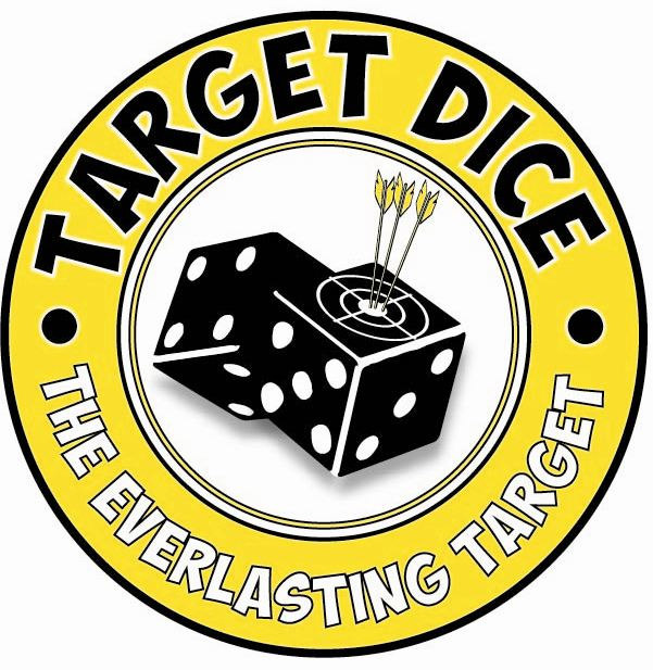 Target_Dice_Logo_3.jpg