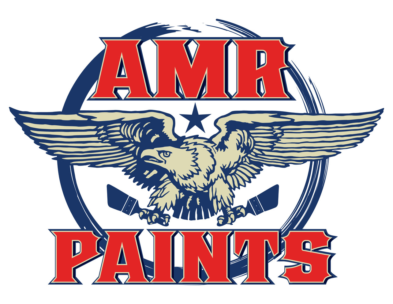 AMR_Paints_Logo_FINAL.jpg