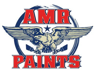 AMR_Paints_Logo_FINAL.jpg