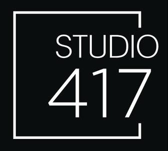 Studio417_Logo_FINAL_WhiteOnBlack.jpg