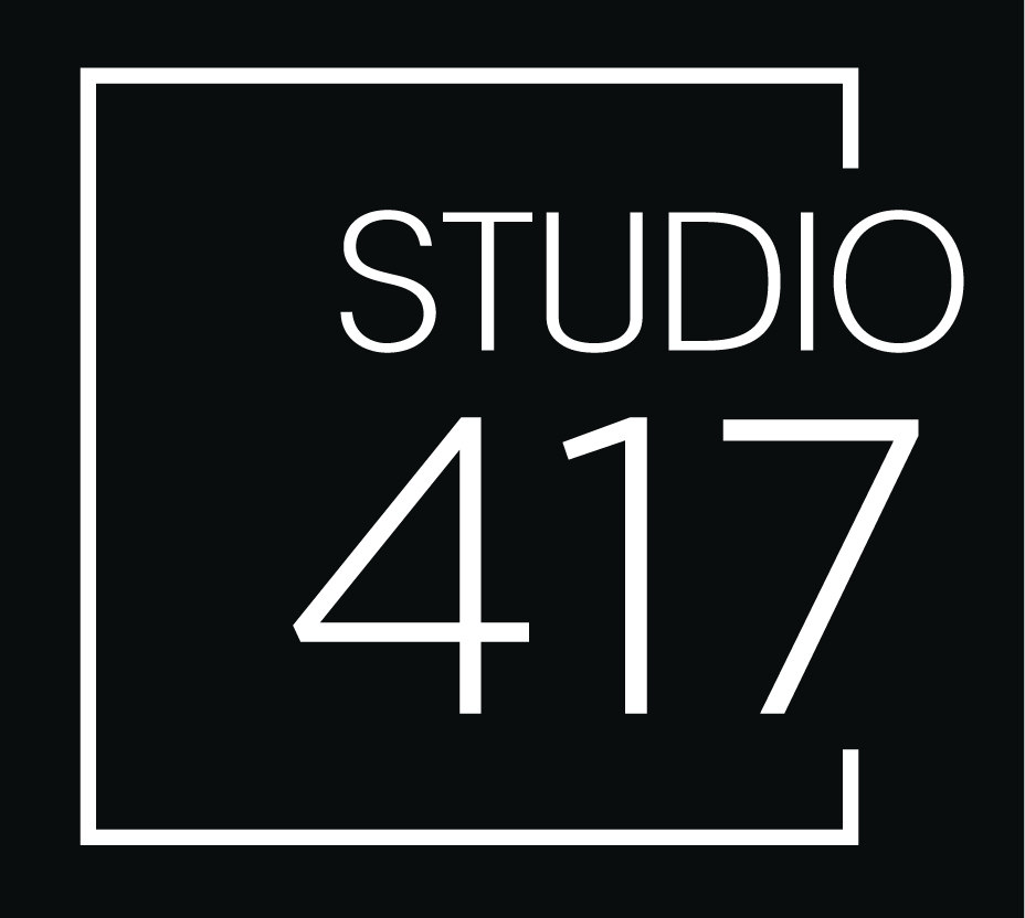Studio417_Logo_FINAL_WhiteOnBlack.jpg