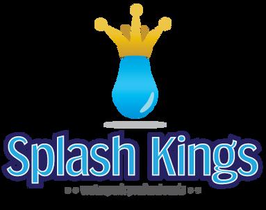 Splash_Kings_Logo_FullColor_png.png