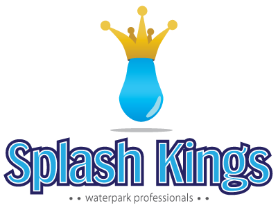 Splash_Kings_Logo_FullColor_png.png