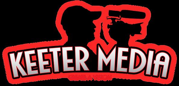 KeeterMedia_Logo_FINAL_WhiteonBlack.png