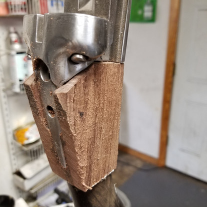 stock repair2.jpg