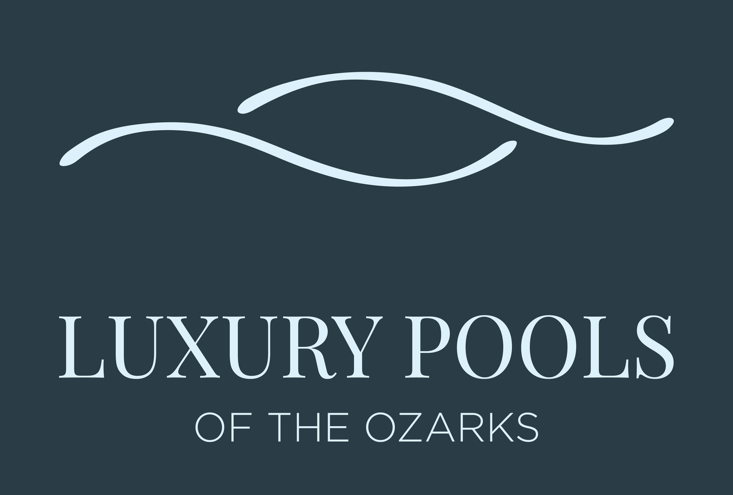 Luxury_Pool_Logo_COLOR.jpg