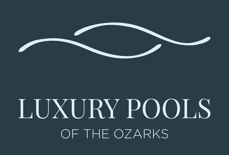 Luxury_Pool_Logo_COLOR.jpg