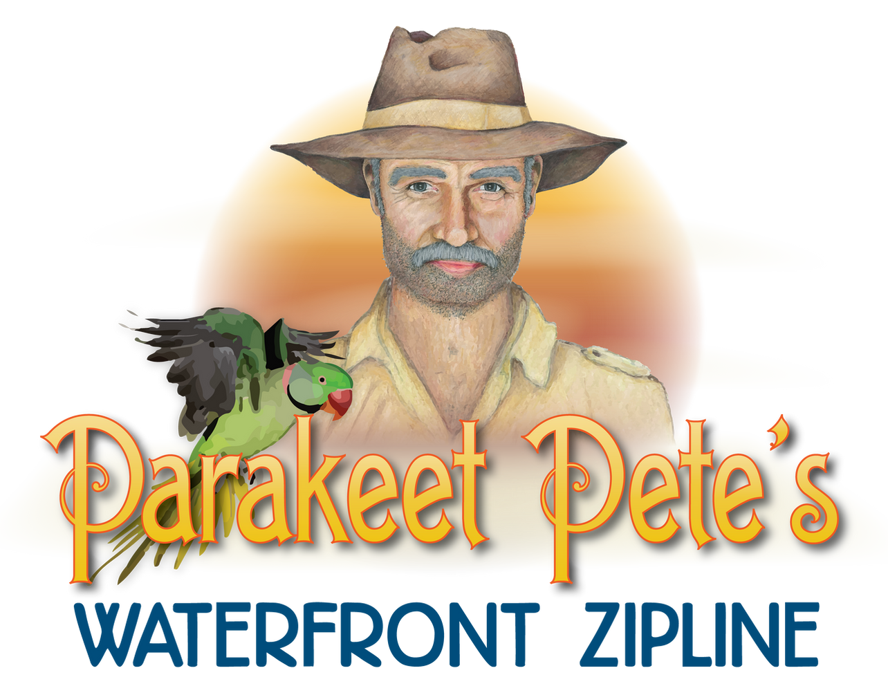 8.5x11_Pete_Logo_transparent.png