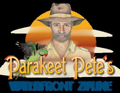 8.5x11_Pete_Logo_transparent.png