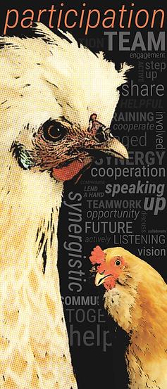 Single_Door_40sWHITE-Chicken_V2.png