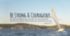 Harbor Final Homepage Banner.jpg