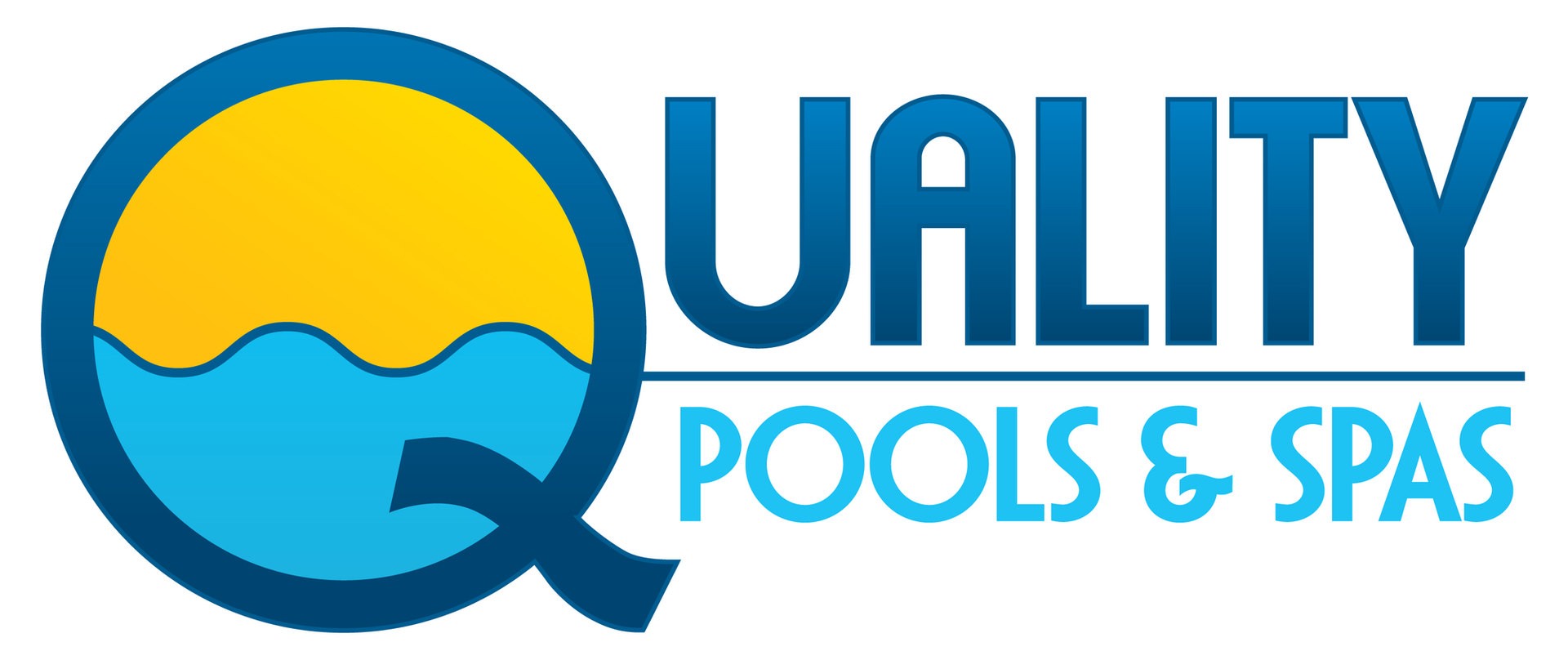 Quality_Pools_Logo_FULL-COLOR.jpg