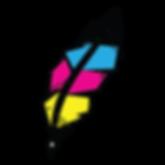 DQS_Logo_2019_FINAL.png