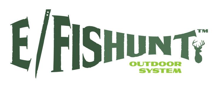 E_Fishunt_Logo_Green_on_White.jpg