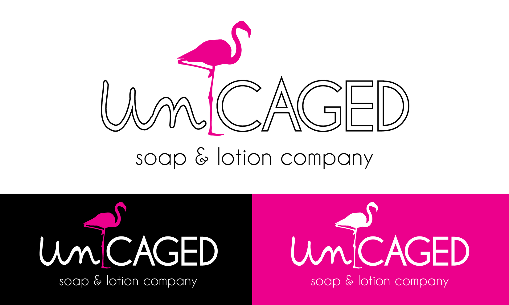 Uncaged_LOGO.png