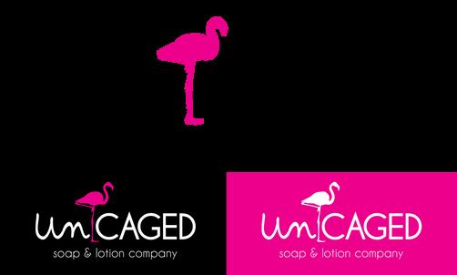 Uncaged_LOGO.png