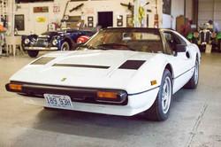 cars-49