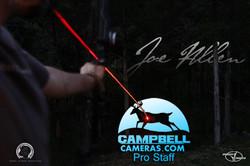 Campbell Pro Staff IV2.jpg