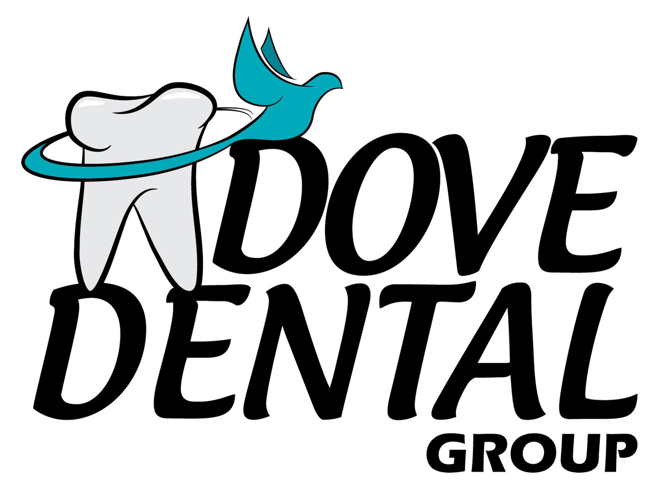 Dove_Dental_FINAL.jpg