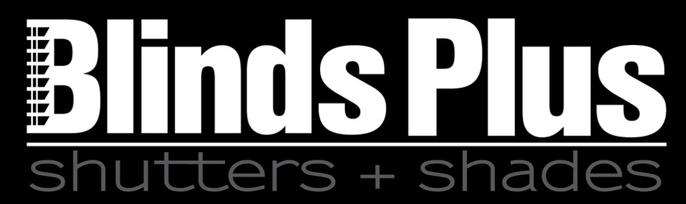 Blinds_Plus_Logo_WhiteonBlack.jpg