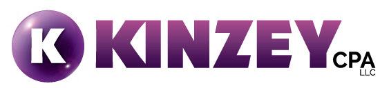 Kinzey_CPA_logo_FINAL.jpg
