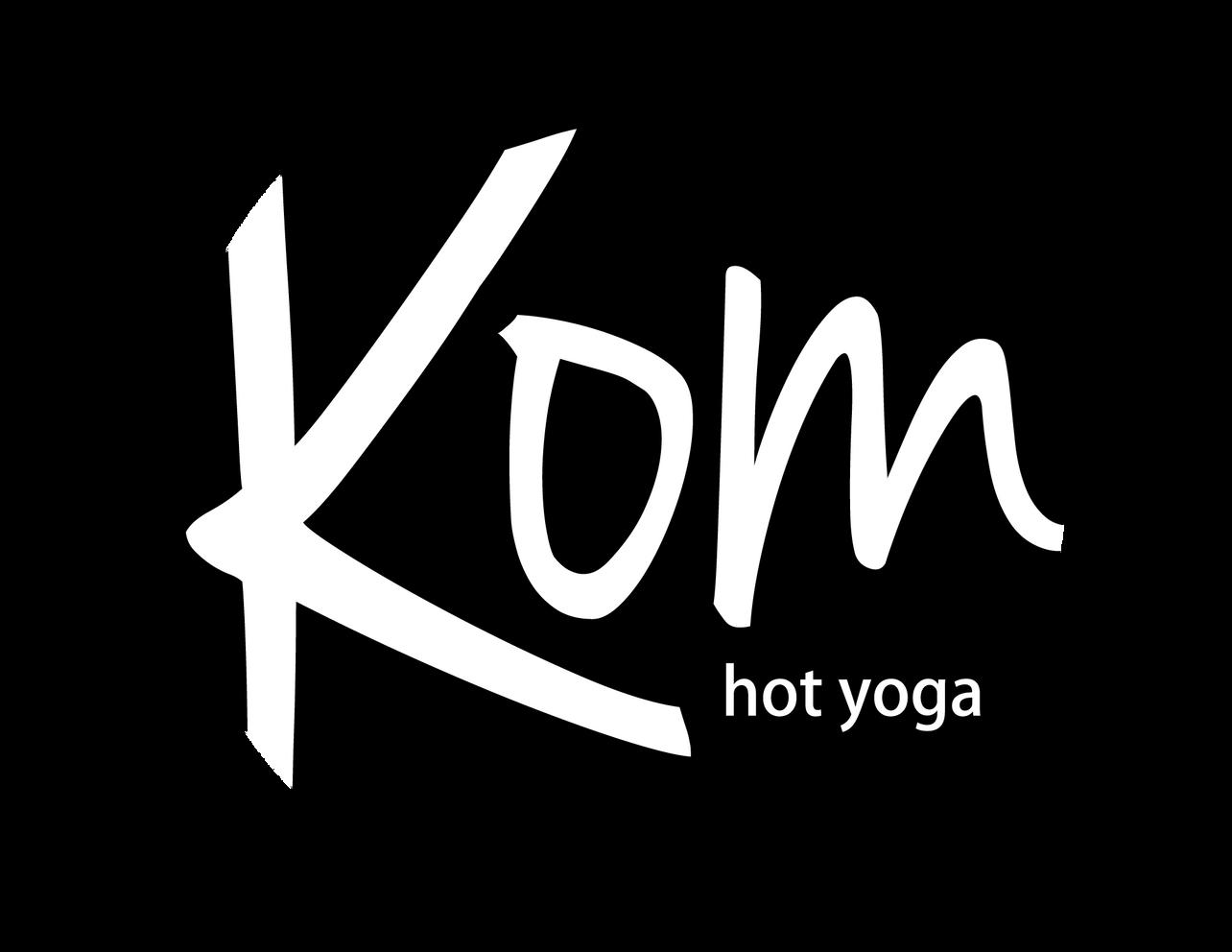 KOM_logo_FINAL_WonB.png