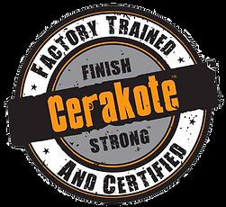 Cerakote_CertifiedLogo (1).png