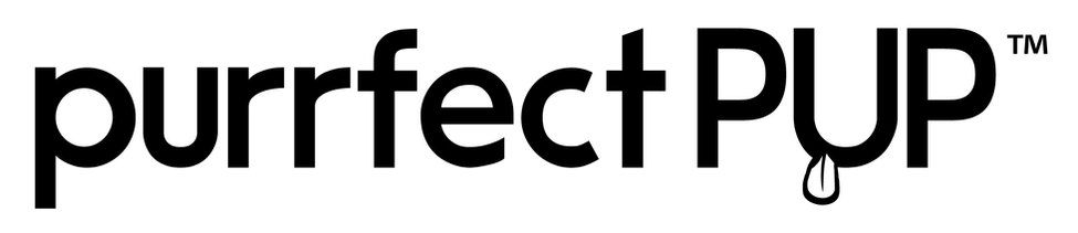 Purrfect_PUP_Logo_Black-on-White_LINE.jp