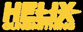 Helix_Logo_YellowonBlack_RGB.png