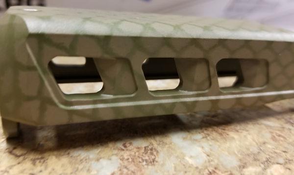 slide milling 5.jpg