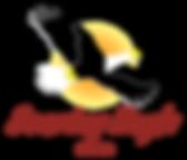 2016_SoaringEagle_Logo.png