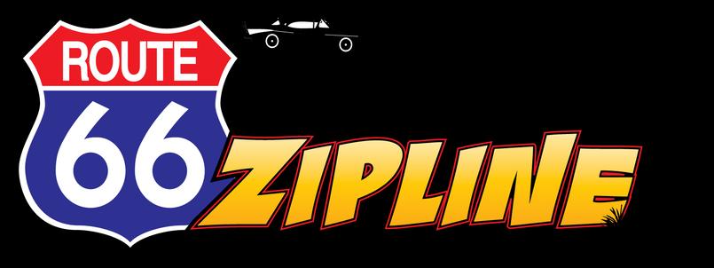 Route_66_Zipline_Logo_COLOR.png