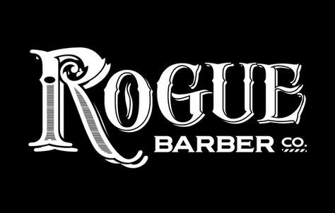 Rogue_Logo_black.jpg