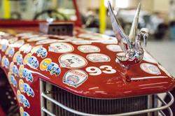 cars-44