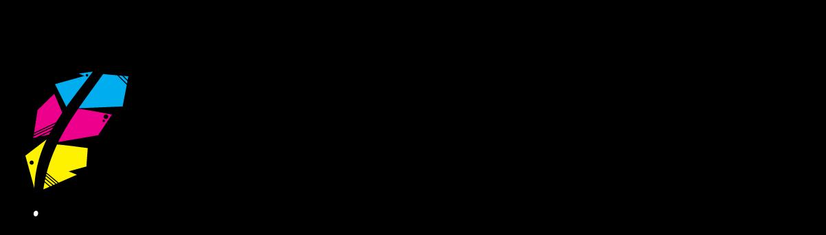 DQS_Logo_FULL_HORIZONTAL.png