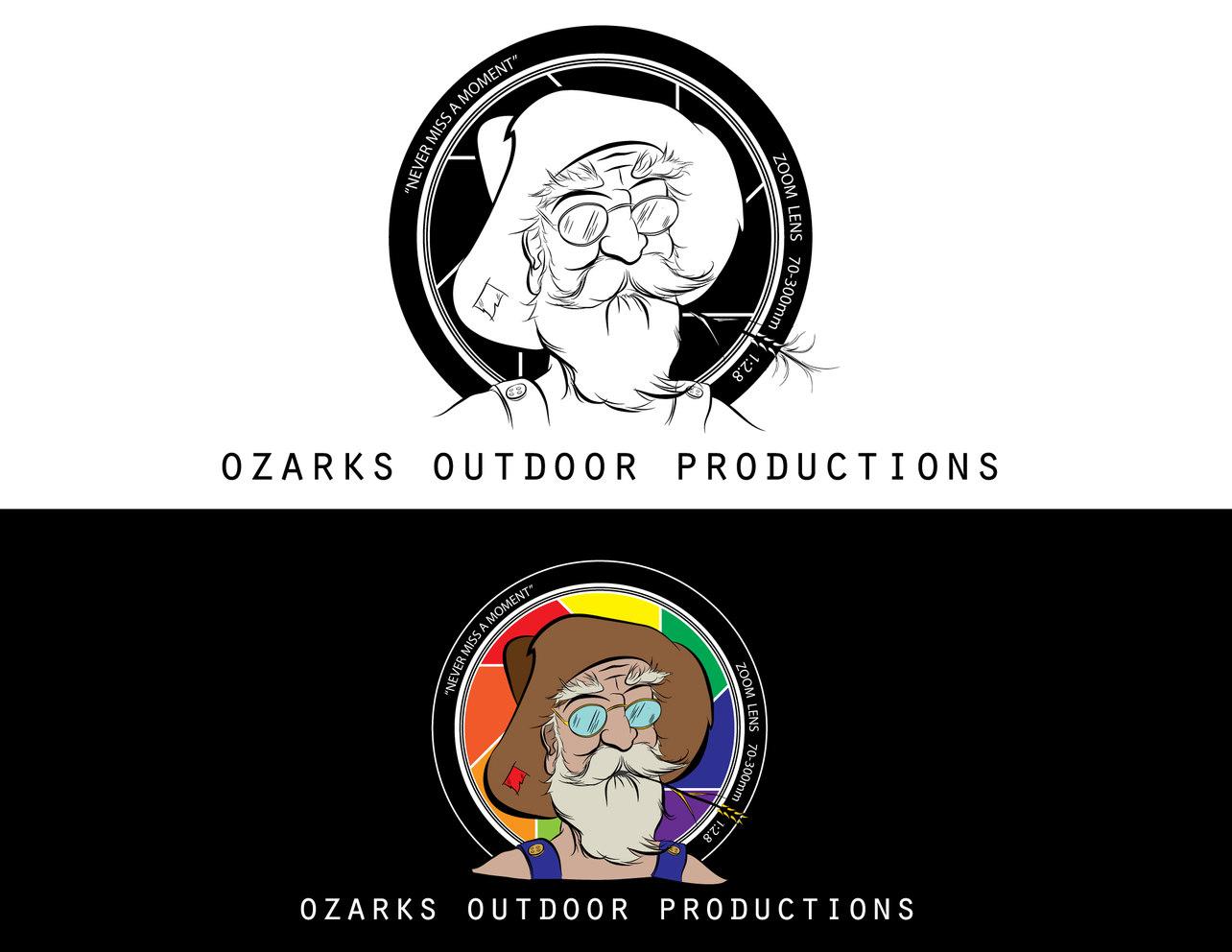 OOP_Logo_3.jpg