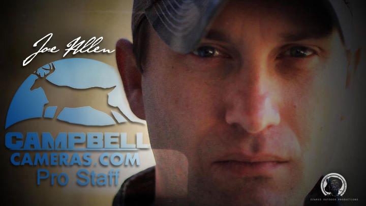 Campbell Pro Staff II.jpg