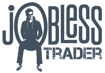 Jobless_Trader_stacked_FINAL.png