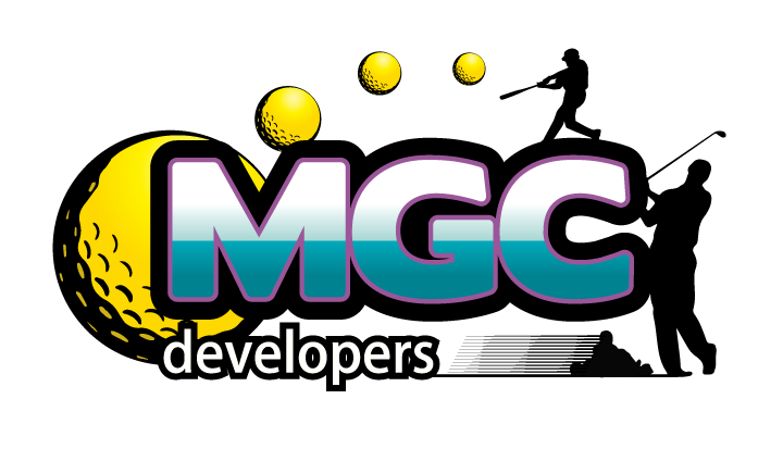 MGC_Logo_5_no_words.png