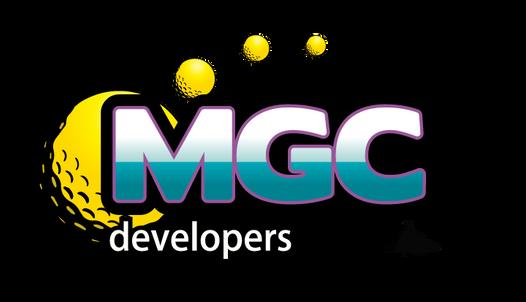 MGC_Logo_5_no_words.png