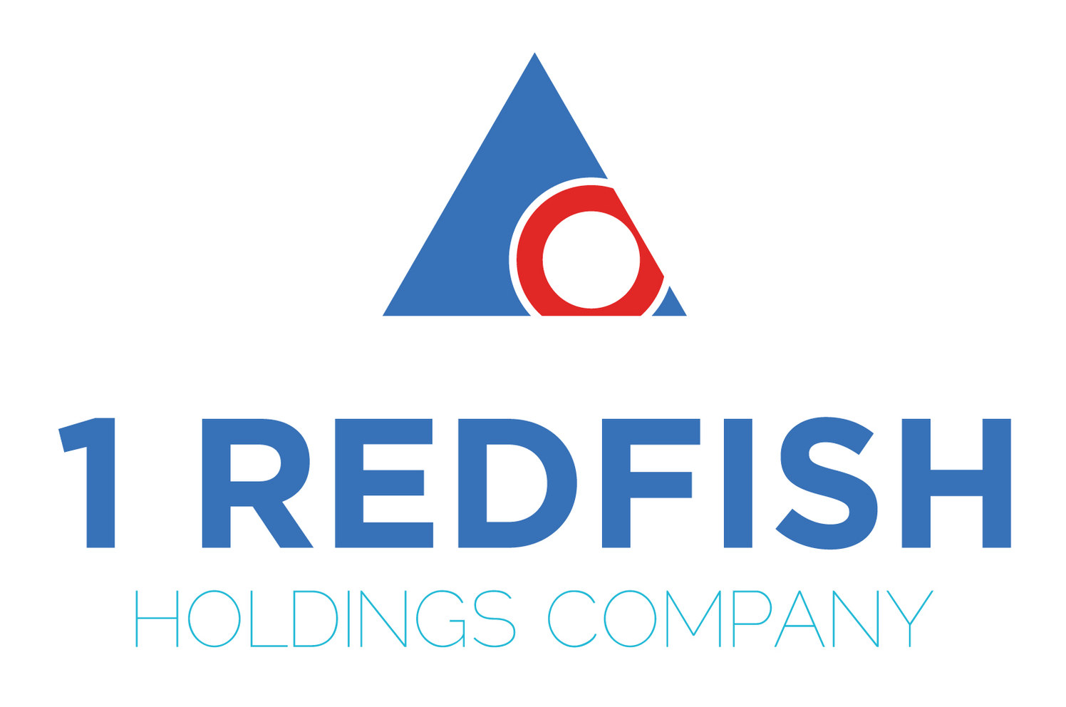 One_Red_Fish_Logo_FINAL.jpg